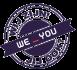 logo-stempel-WeYou-transparant-klein.png